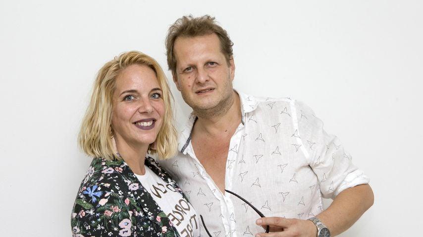 Manager erklärt: Danni Büchner bleibt für Jens (†) auf Malle