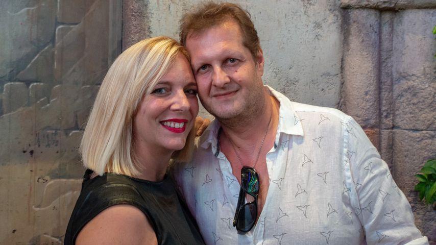 Nach Jens' Tod: Wird Daniela Büchner jetzt Ballermann-Star?