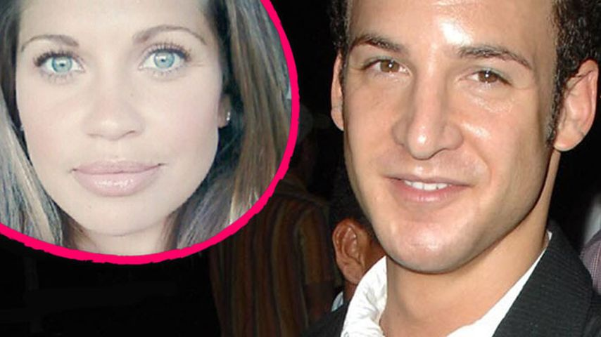 """""""Das Leben und ich"""": Co-Stars offiziell bestätigt"""