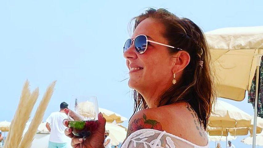 Danni Büchner, Reality-TV-Star