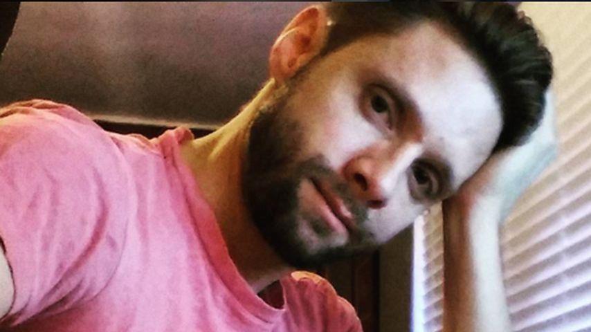 Danny Pintauro: Nach HIV-Diagnose wurde er drogensüchtig
