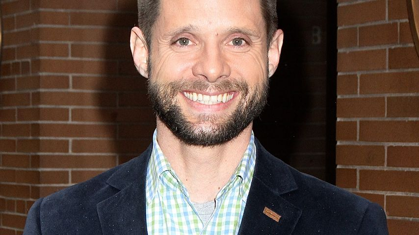 "Danny Pintauro beichtet: ""HIV-Infektion durch Oral-Sex"""