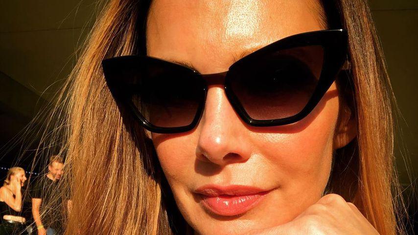 Ex-Bachelor Kandidatin Dany Michalski
