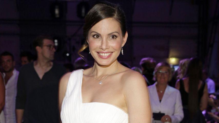 Dany Michalski, Schauspielerin