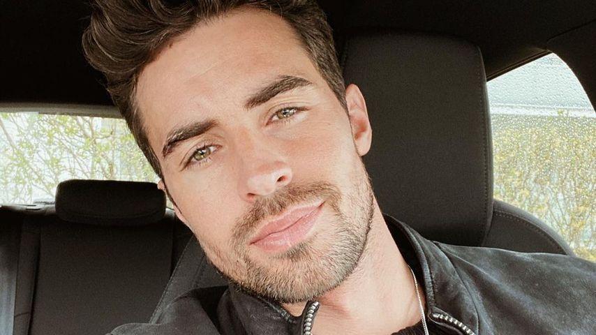 Dario Carlucci, Bachelorette-Teilnehmer
