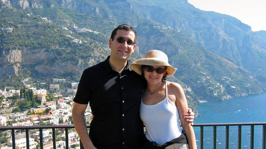 Am Kopf verletzt: Dave Goldbergs (✝47) Todesursache bekannt
