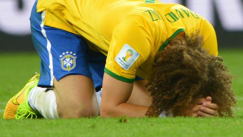 150 Sport-Stars gedopt: Britischer Arzt enthüllt Skandal!
