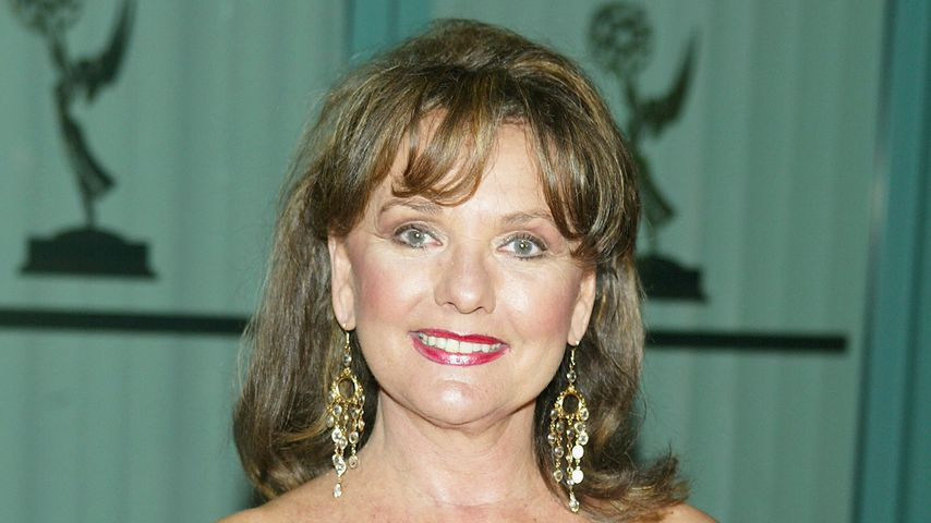 Dawn Wells im März 2004 in Hollywood