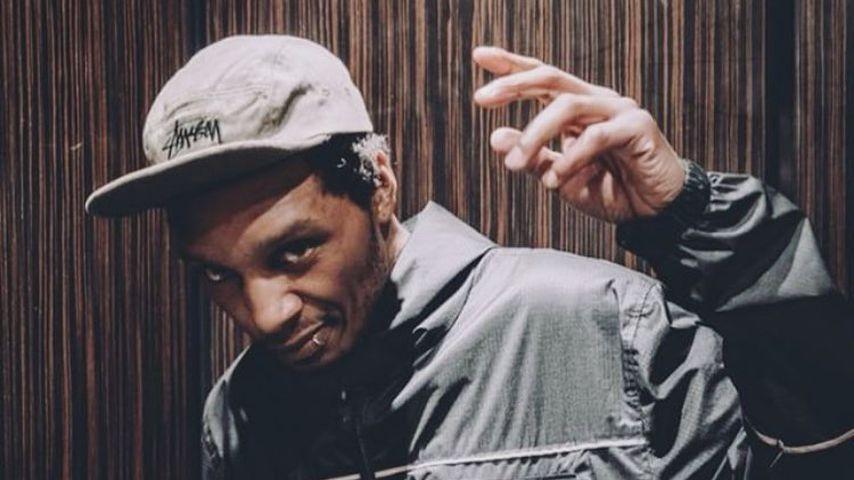 Gorillaz-Sänger geht es nach Sturz von Bühne besser