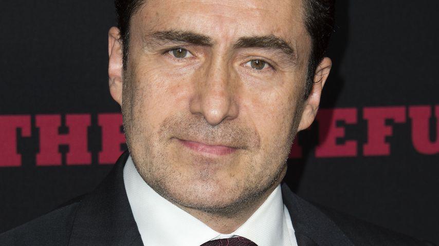 Demian Bichir, Schauspieler