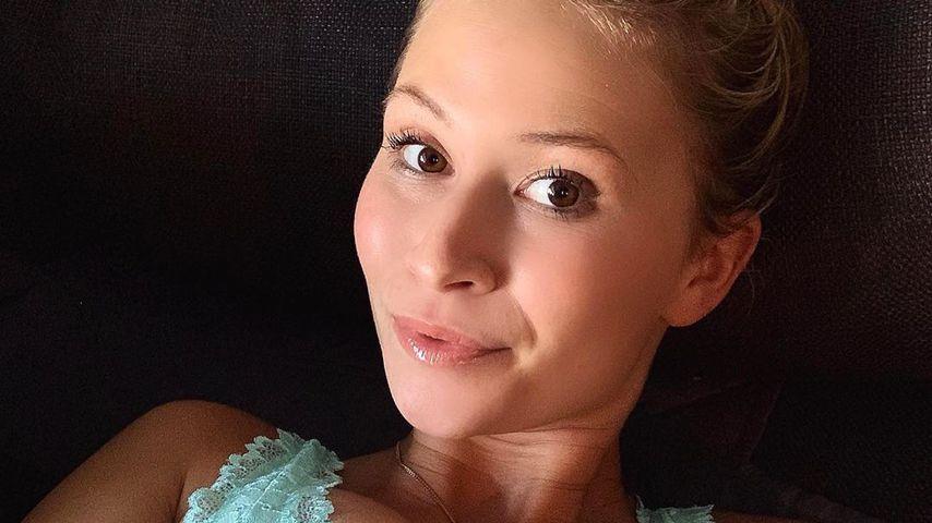 Denise-Jessica König, Bachelor-Kandidatin 2020
