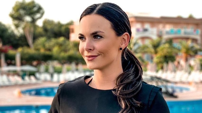 Denise Kappès, Ex-Bachelor-Kandidatin