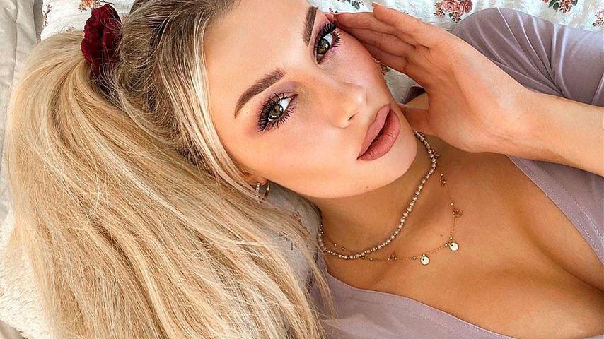 YouTuberin Denise Mski