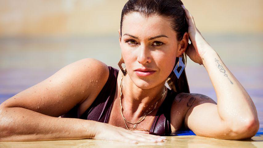 """Denise Bröhl, """"Love Island""""-Kandidatin 2019"""
