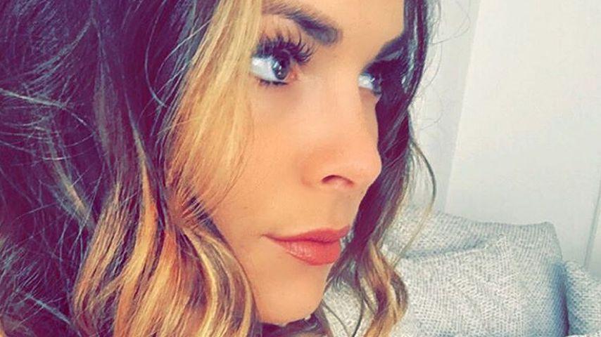 Persönliches Grauen: Ex-Bachelor-Girl Denise wird gestalkt!