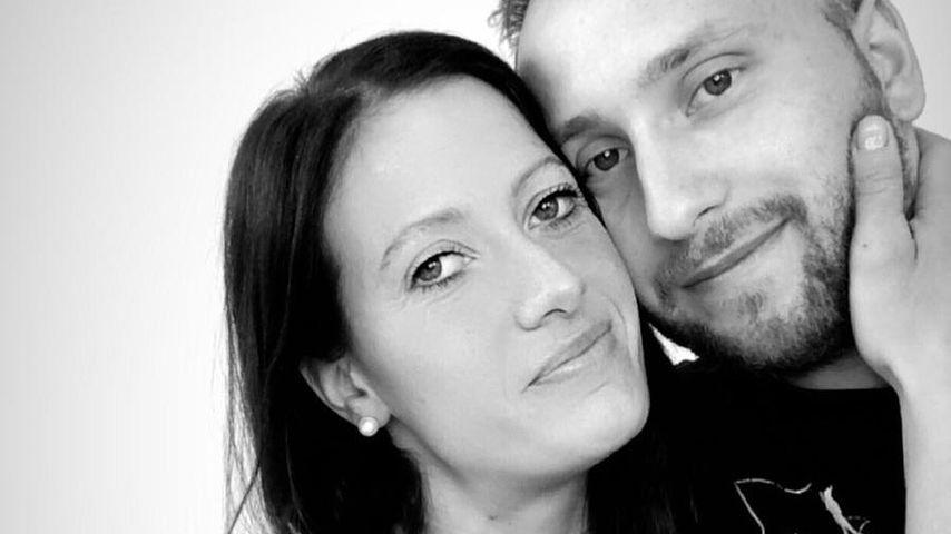 """Denise und Nils, """"Bauer sucht Frau""""-Teilnehmer 2020"""