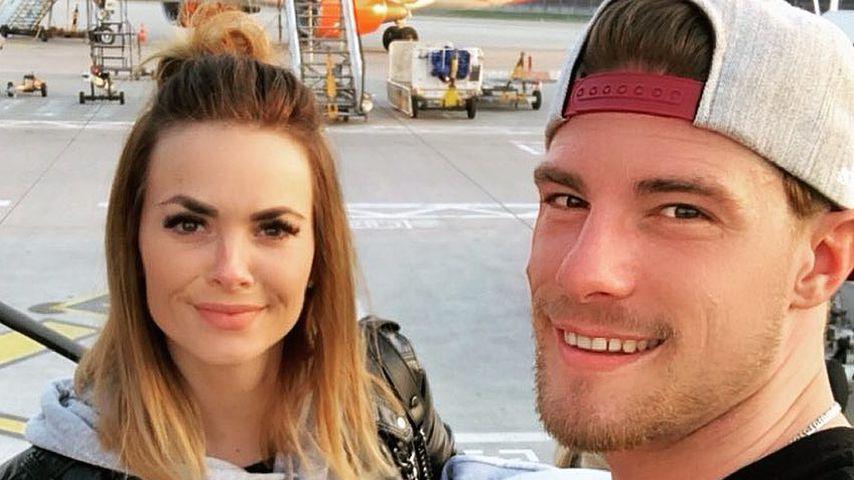 Ehe-Aus mit Denise: Pascal Kappés gibt Scheidungs-Update