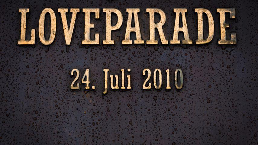 Loveparade-Katastrophe: Jetzt gibt es doch einen Prozess!