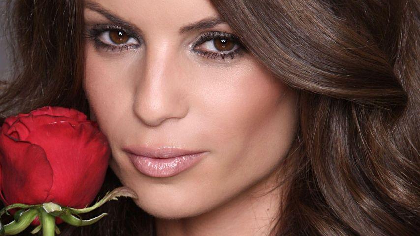 Der Bachelor: Leidet Alissa unter Liebeskummer?