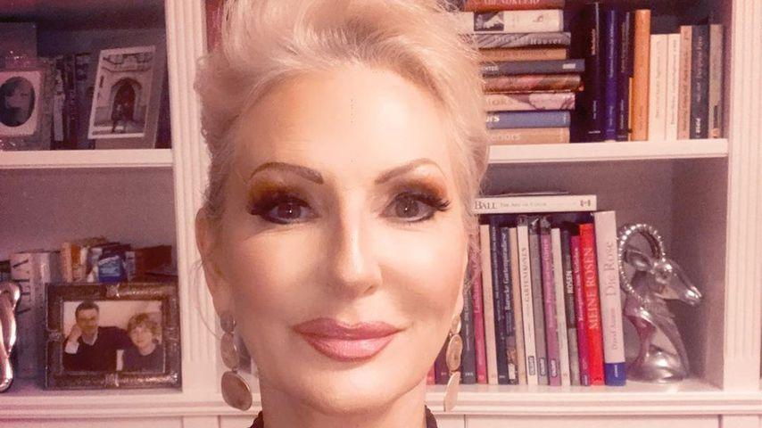 """Désirée Nick, Ex-""""Promi Big Brother""""-Kandidatin"""