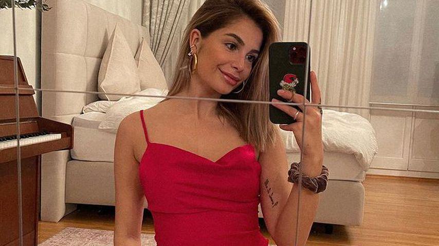 Diana Kaloev, Influencerin