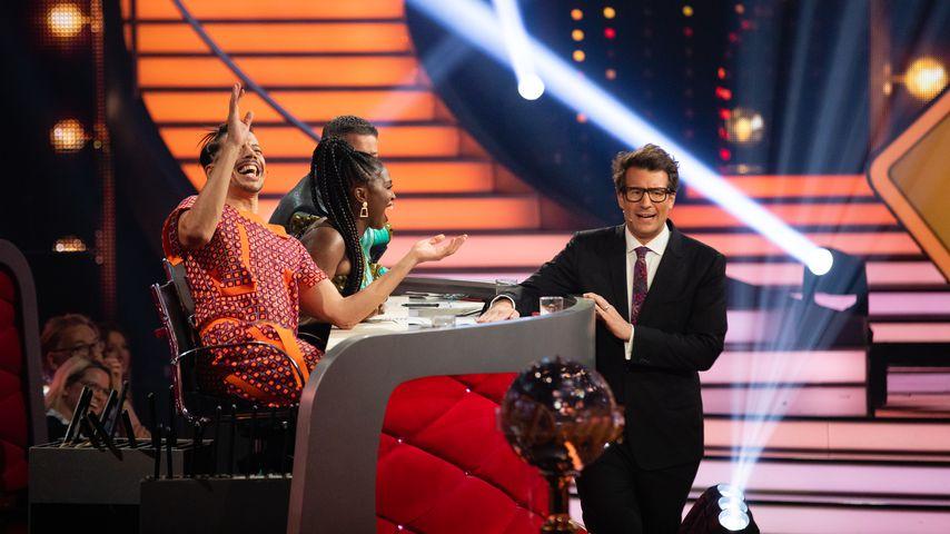 """Joachim Llambi: Diese """"Let's Dance""""-Stars werden scheitern!"""