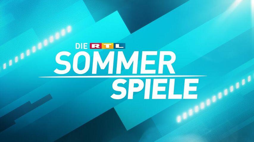 Viel zu lang? Zuschauer von RTL-Sommerspielen enttäuscht!
