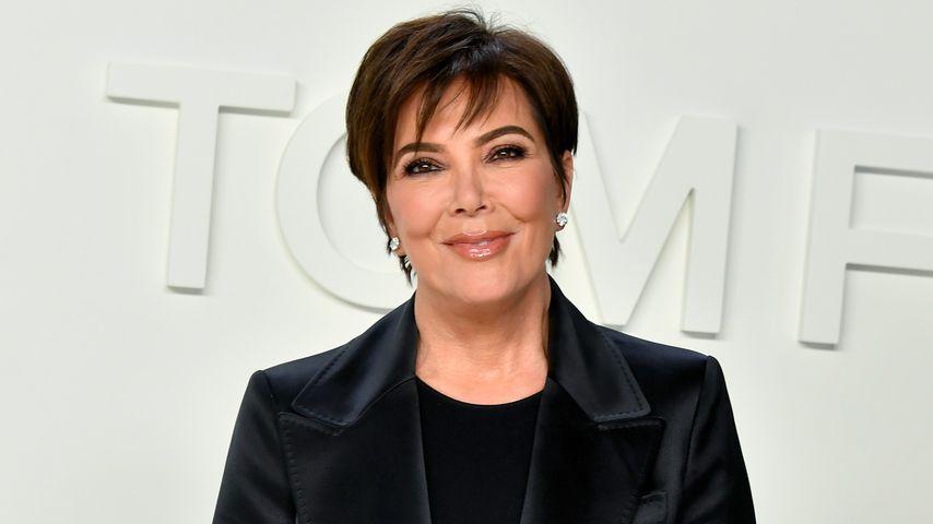 "Nach KUWTK-Aus: Geht Kris Jenner zu ""Real Housewives""?"