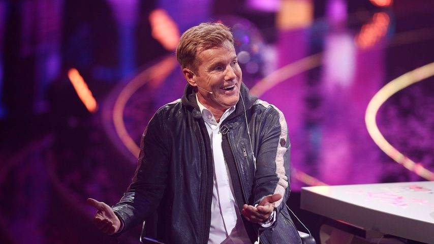 """""""Ist das geil?!"""" Dieter Bohlen bestätigt nächste DSDS-Jury"""