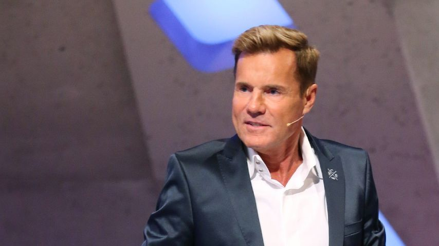 Dieter Bohlen