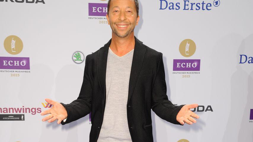 DJ Bobo, Schweizer Musiker