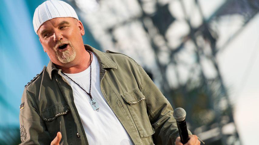 DJ Ötzi, Musiker