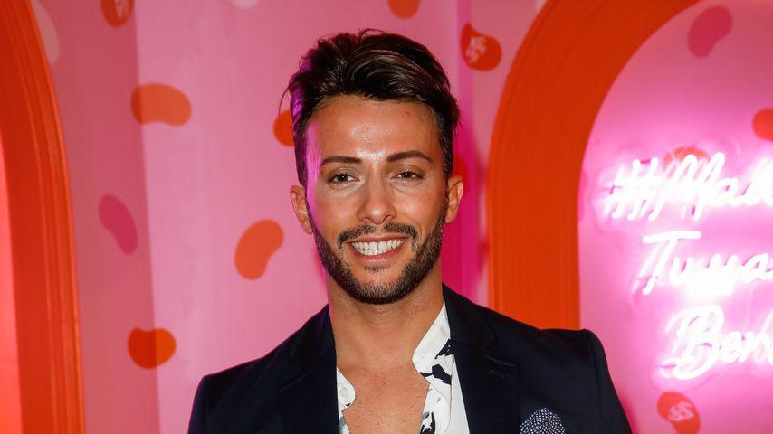Domenico de Cicco, Reality-TV-Star