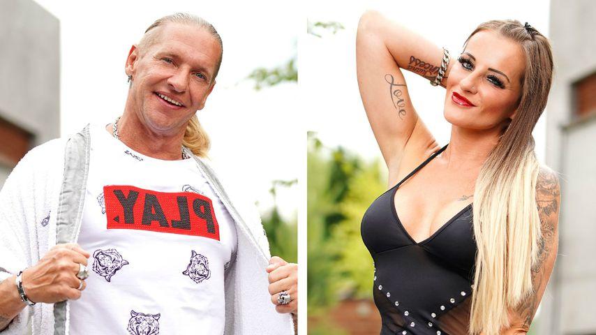 """Like Me – I'm Famous""-Beef: Ist Don noch sauer auf Juana?"