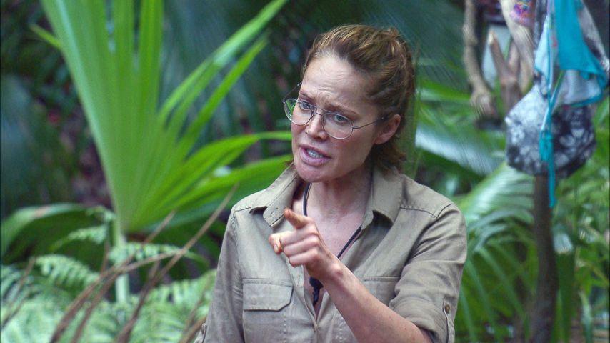 Streit mit Evelyn: Legt sich Doreen mit der Falschen an?