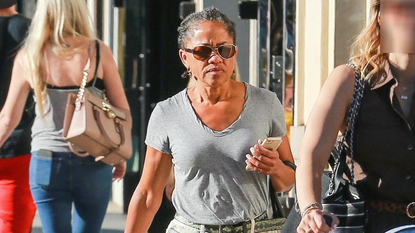 Chic-leger: So stylish geht Meghans Mama Doria shoppen