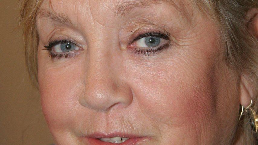 Einbruch & Raub bei Tatort-Star Doris Kunstmann
