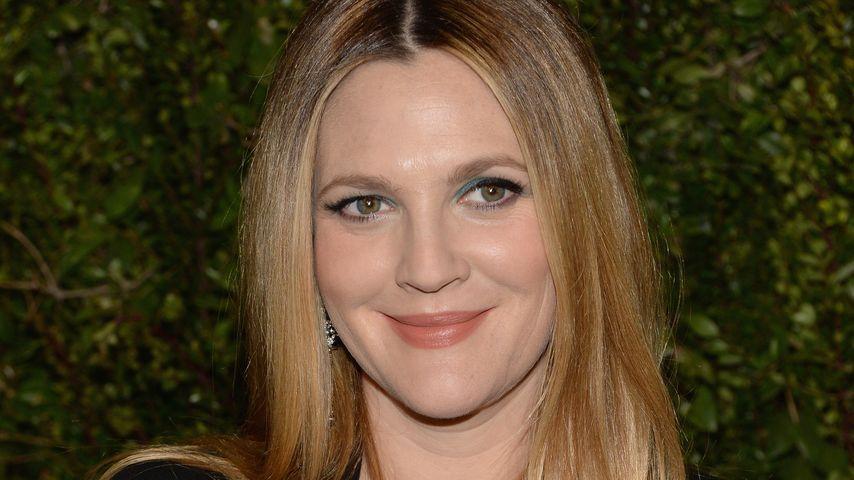 Drew Barrymore bei einer Buchpräsentation in Beverly Hills
