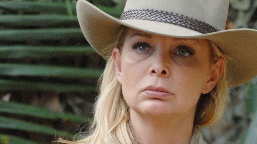 Eiskalte Corinna Drews: Kein Mitleid für Camper!
