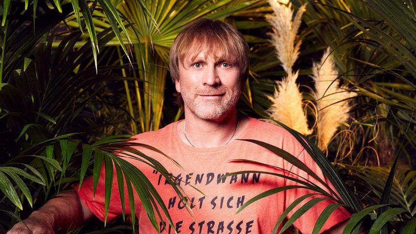 Ansgar Brinkmann