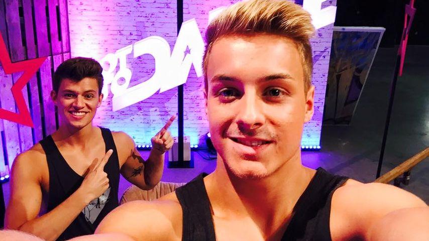 """Die besten Tanztalente: Sie sind """"Got to Dance""""-Sieger 2015"""