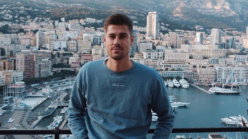 Dustin Schöne, Werbefilm-Regisseur