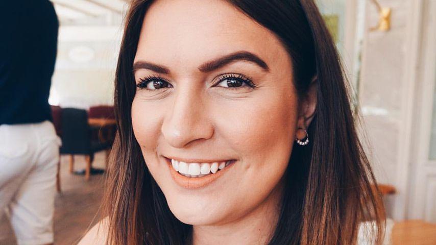 YouTuberin Ebrus zweites Kind: So wird ihre Tochter heißen!
