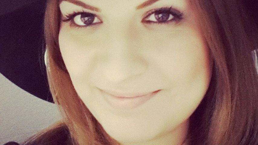 Schmink-Schlamassel: YouTube-Ebru prüft ihre Girls
