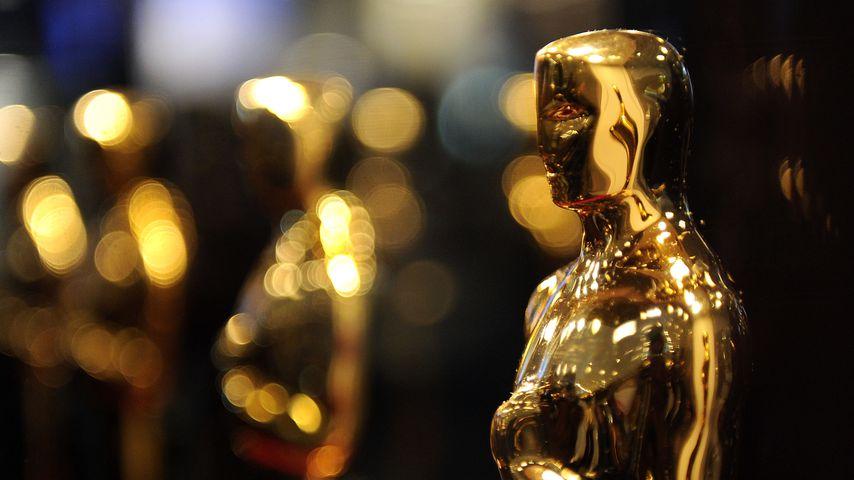 """""""Tenet"""" und Co.: Das sind die Oscar-Nominierungen 2021"""