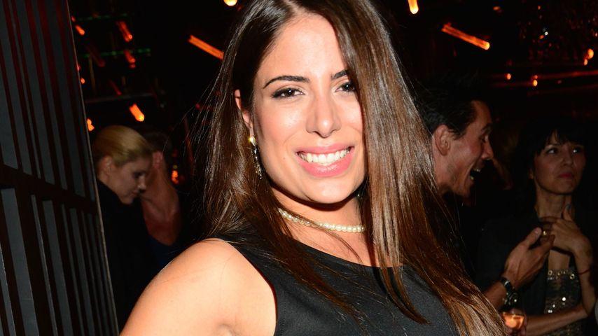 Rosig! Ela Taş will die neue Bachelorette werden