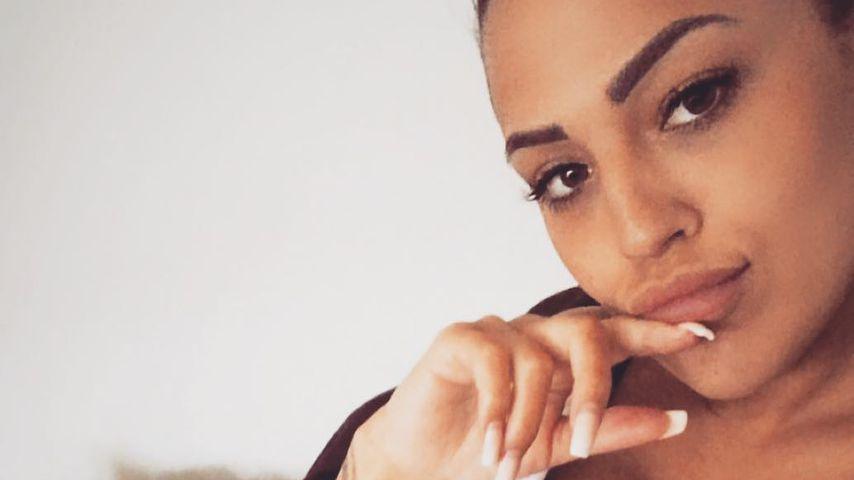 Kurz vor Geburt: Elena Miras kämpft mit Dauer-Müdigkeit!