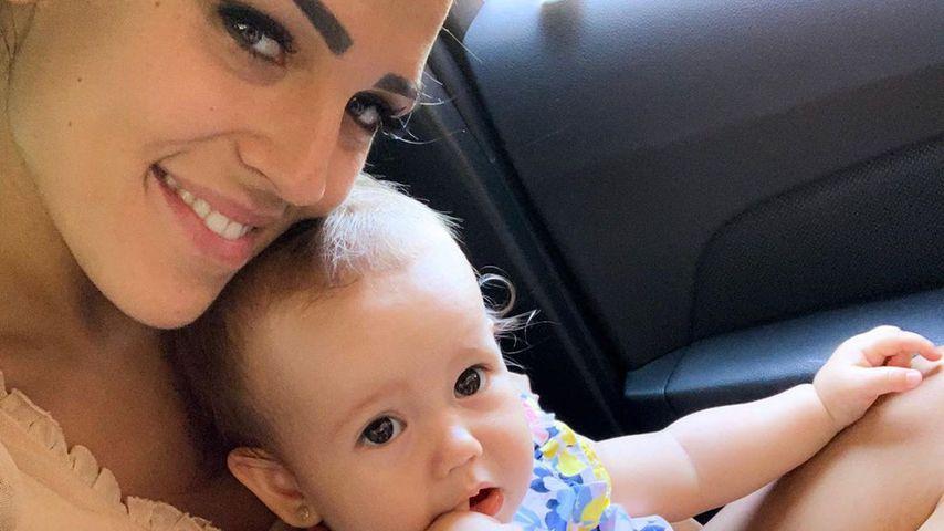 Sommerhaus ohne Aylen: Elena Miras könnte heute noch weinen!