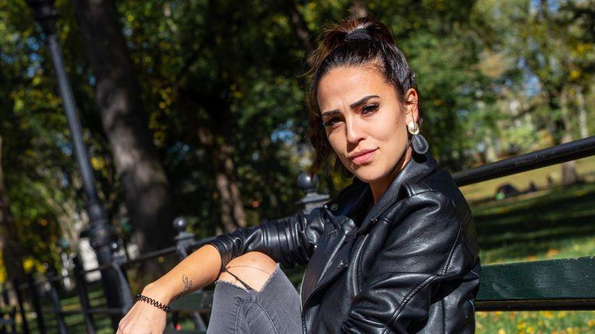 Überraschung! Elena Miras soll ins Dschungelcamp ziehen