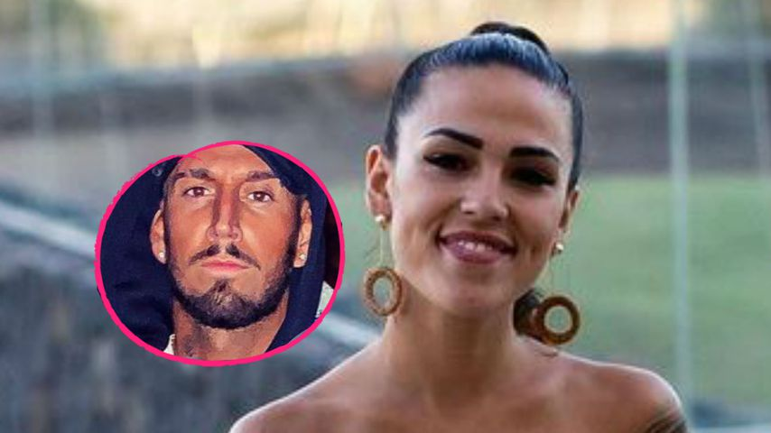 """War zu viel"": Elena Miras will Mike-Streit privat klären"